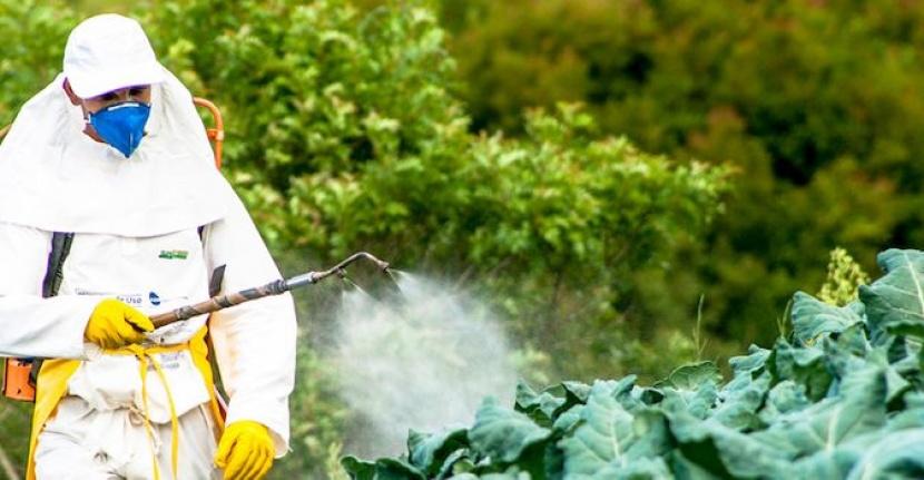 9 tarım ilacına daha yasak geldi