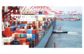 Öncü sektörler ihracatla büyüyor