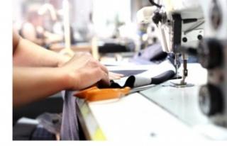 Tekstil mühendisliğinde hem burs hem iş imkanı