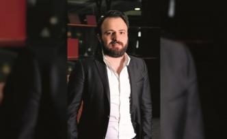 Bursalı'ya 9 uluslararası ödül